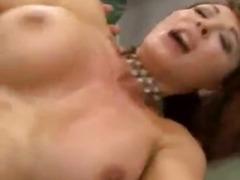 Pornići: Grudi, Riđokosa, Velike Sise, Zrele Žene