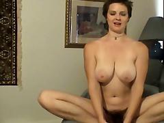 Pornići: Dlakave
