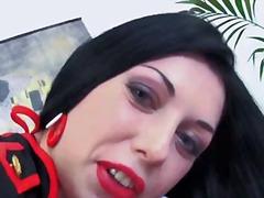 Porno: Ānusa Laizīšana, Anālais, Anālā Pavēršana, Dubultā Drāšana