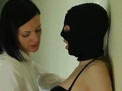Porno: Lesbietes, Falla Imitators, Dildo, Orālais Sekss