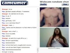 Pornići: Kamera, Webcam, Live