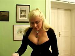 Porn: Ženska Dominacija