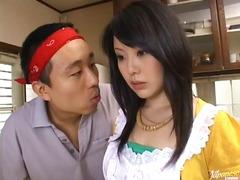 Porno: Austrumu, Eksotiskie, Aziātu, Japāņi