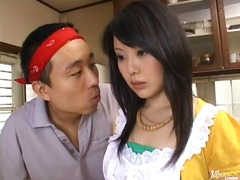 Lucah: Ketimuran, Eksotik, Orang Asia, Orang Jepun