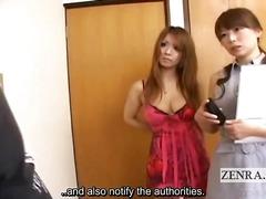 Porno: Šelmy, Mladý Holky, Asiatky, Starší Ženy