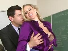 pornsharia mestres