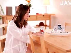 Porno: Tiener, Aziatisch, Oraal, Japans