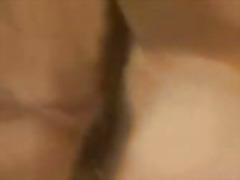 פורנו: הרדקור, גמירות, מציצות, גמירה על הפנים