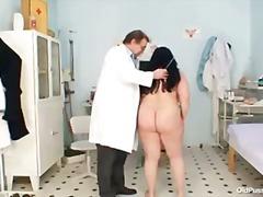 Porn: Fetiche, Mamãe Sexy, Madura, Avó