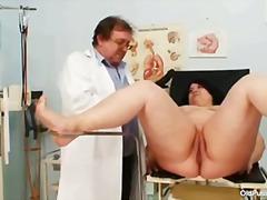 Porno: Fetisj, Sexy Moeder, Rijp, Oma