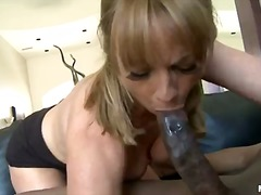 Porno: Threesome, Ndër Racore