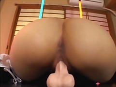 Porno: Me Lojëra, Masturbime, Me Lojëra, Japoneze