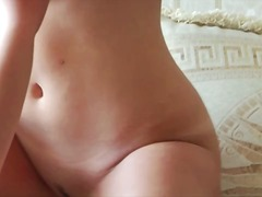 Porno: Eróticas, Tetas, Solo