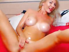 Porno: Gjokset, Masturbime, E Lagur, Loqkat