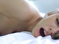Porn: किशोरी, योनि, असभ्य, गुलाबी