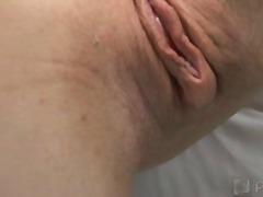 Порно: Груди, Молоденька, Реальність, Великі Цицьки