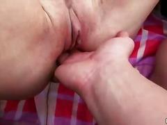 Porno: Sik, Amcıq, Çalanşik, Içinə Girmək