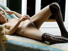 Porno: Blotteri, Trusser, Nøgenhed, Reality