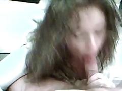 Porno: Real, Çalanşik