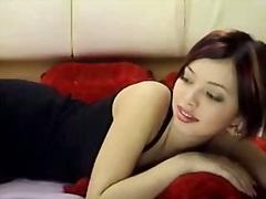 Порно:красавицы