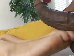 Seks: Fetish, Fetish Kaki, Seks Antar Ras, Rambut Pirang