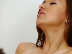 პორნო: სექსაობა, მუტელი, პირში აღება