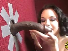 Porn: चूत में घुसेड़ना, लंड, अधेड़ औरत, योनि