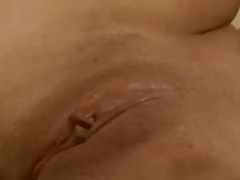 Nikita teases us with her perfect pussy demonstrating and fingering it on the camera