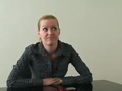 پورن: ستاره فیلم سکسی