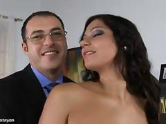 Porno: Pornoyje, Zeshkanet