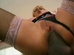 Porn: Penis, Velik Kurac, Medrasni Seks, Velike Joške