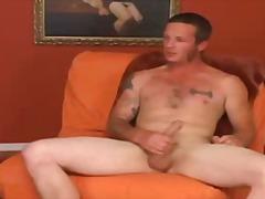Porno: Solo, Masturbime, Tatuazhi, Tundje