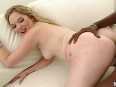 Porn: Medrasni Seks, Po Pasje, Po Pasje