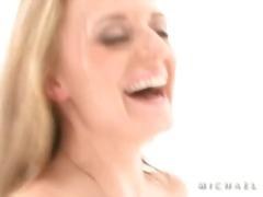 Porno: Ağır Sikişmə, Sik