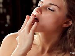Pornići: Masturbacija, Najlonke, Tinejdžeri