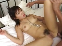 Porno: Ağır Sikişmə, Gözəl, Yapon, Asialı