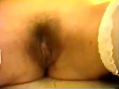 Porno: Loqkat, Latina, Vallzim