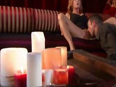 Pornići: Zrele Žene, Sočno, Klitoris, Lizanje