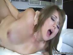 Porno: Dabā, Kunilingus, Dabā, Smagais Porno