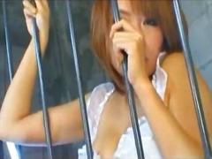 პორნო: იაპონელი, სექს-სამეული, გოგონა