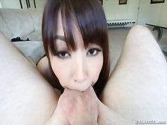 Porno: Çalanşik, Uzun Sik