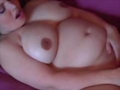 Porno: Solo, Jente, Leketøy