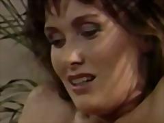 Porno: Të Dala Mode, Anale, Pornoyje, Ndër Racore