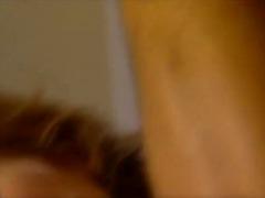 פורנו: זונה, גרביונים, מילפיות