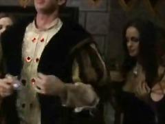 Porno: Nutten, Gothic, Vierer
