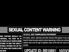 Porno: Ağır Sikişmə, Maşın, Kürən, Eynəklər