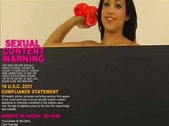 Porno: Pornoyje, Latina, Të Rrume, Zeshkanet