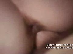 ポルノ: 懐かしい系, 尻, 美熟女, 手コキ