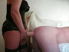 Porno: Meshkuj, Strapon, Të Zhveshur, Bytha