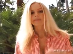 Порно: Білизна, Полуничка, Порнозірки